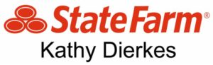 statefarm_kathy_banner
