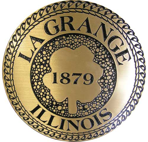 Parking and Transportation | La Grange Business Association